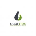 Econnex discount codes