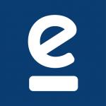 Ecosa NZ discount codes
