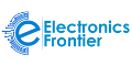Electronics-Frontier