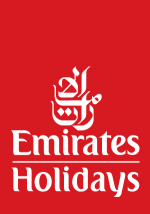 Emirates Holidays coupons and promo codes
