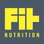 Fit Nutrition discount codes