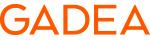GADEA ES discount codes