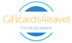 Gift-Cards-4-Travel-Discount-Codes