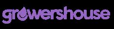 GrowersHouse.com