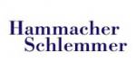 Hammacher Schlemmer discount codes