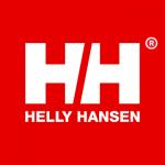 Helly Hansen Australia discount codes