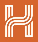 Hema Maps discount codes