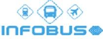 Infobus promo codes