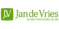 Jan de Vries Health