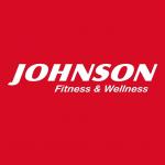 Johnson Fitness discount codes