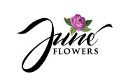 June flowers promo codes