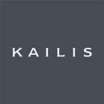 Kailis Australian Pearls discount codes