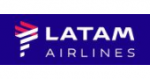 LAN Airlines discount codes 2021