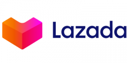 Lazada coupon codes