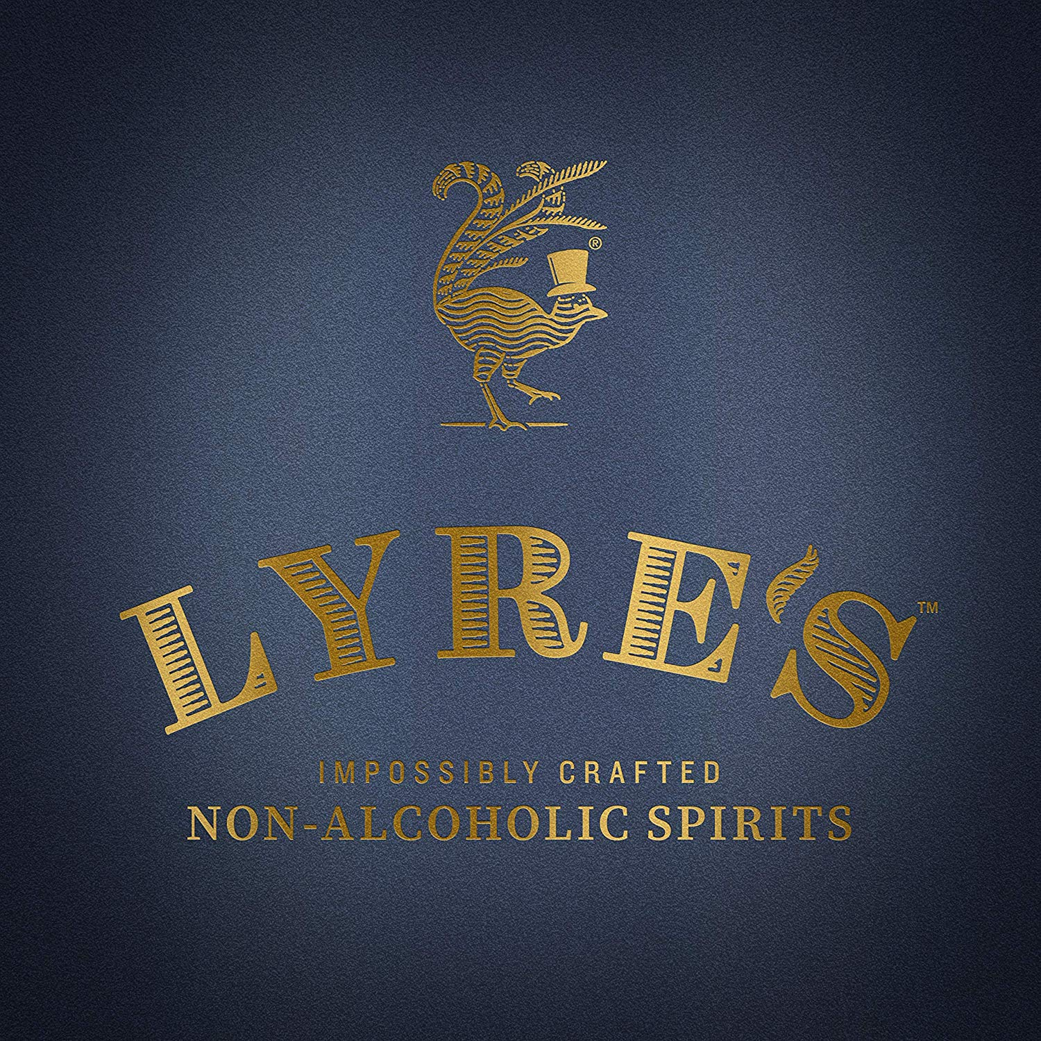 Lyre's UK coupons