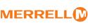 Merrell (UK) Wolverine Europe Retail Ltd discount codes 2021