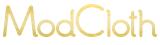 ModCloth discount code