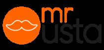 Mr usta promo codes