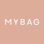 MyBag discount codes