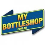 MyBottleShop.com discount codes