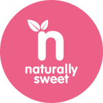 Naturally Sweet Products discount co
