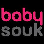 babysouk coupon codes