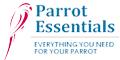 Parrot Essentials