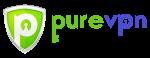PureVPN discount codes 2021