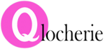 Qlocherie coupons
