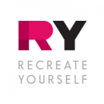 RY - Recreate Yourself discount codes