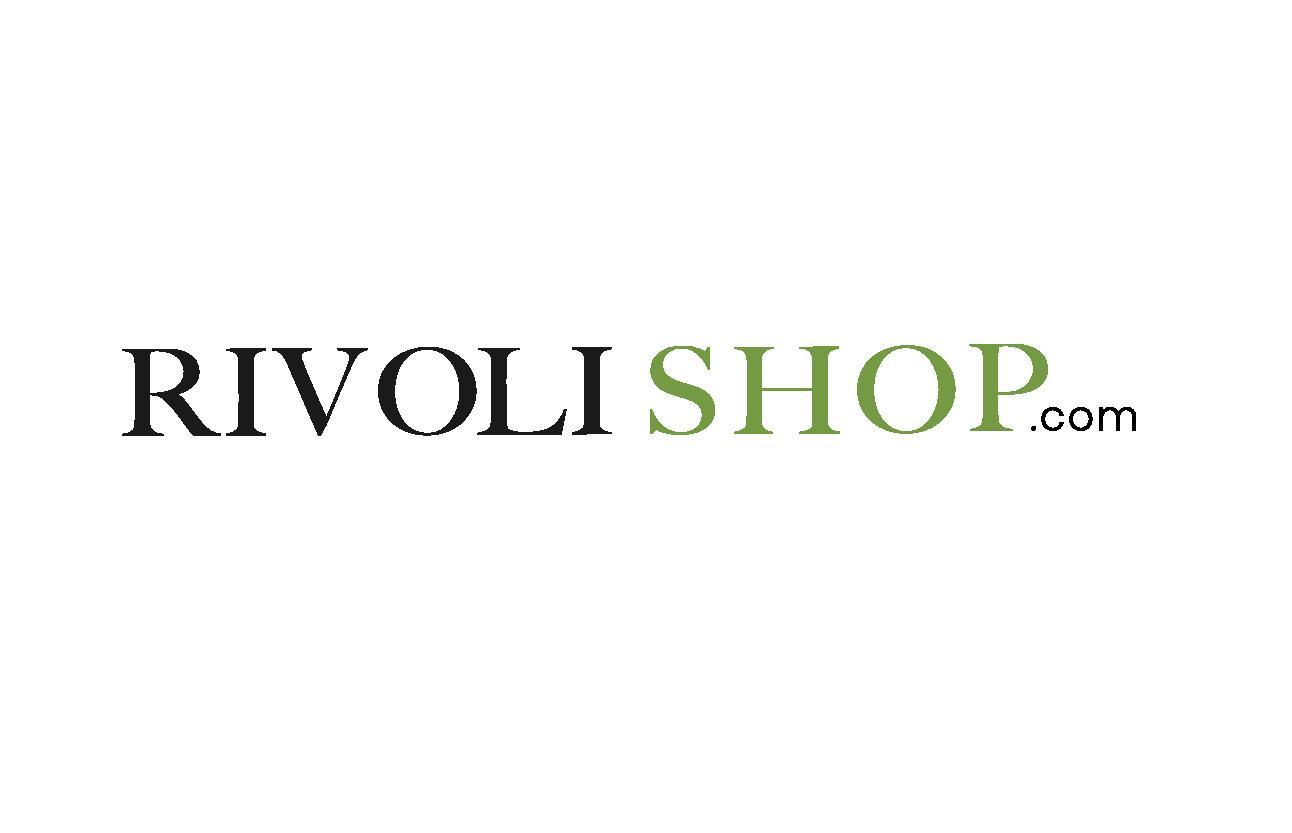 RivoliShop.com coupon codes