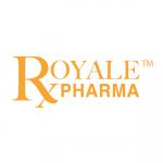 RoyalePharma promo codes