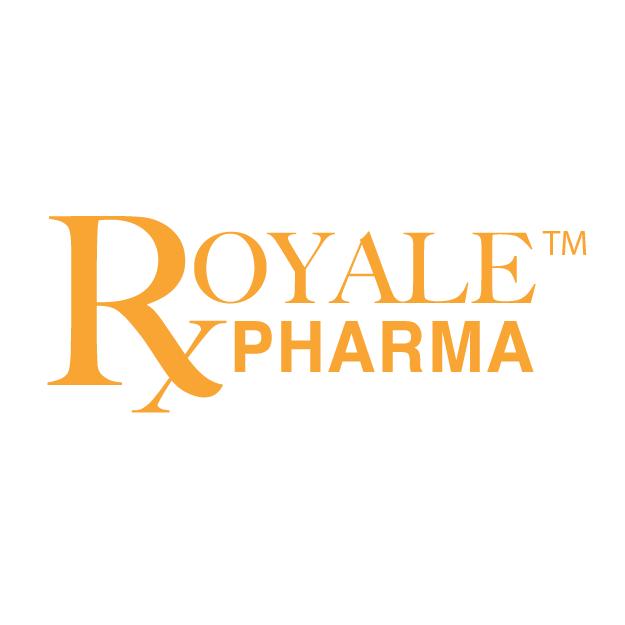RoyalePharma promo codes