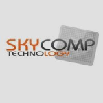 SKYCOMP discount codes