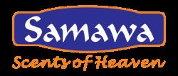 Samawa promo codes