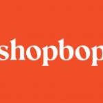Shopbop coupons code