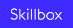 Skillbox promo codes