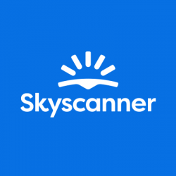 Skyscanner coupon codes