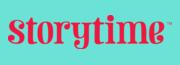 StorytimeMagazinecouponcodes