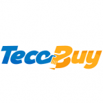 Tecobuy coupons and promo codes
