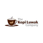 The Kopi Luwak Company coupon Code