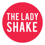 The Lady Shake discount codes
