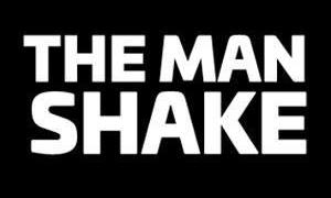 The Man Shake discount codes