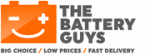 TheBatteryGuyscouponcodes