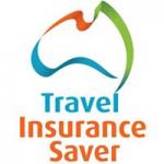 Travel Insurance Saver coupons