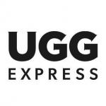 UGG Express discount codes