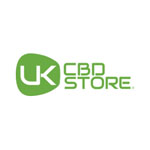 UK CBD Store coupon Codes