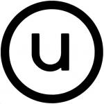 Uggs.com.au discount codes