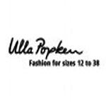 promo code for Ulla Popken
