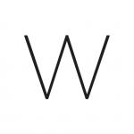 Walnut Melbourne discount codes